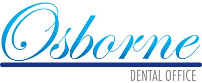 Osborne Dental logo